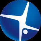 Logo_Maritz-Research_US-1