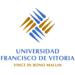 Logo_Universidad-Francisco-de-Vitoria_dian-hasan-branding_ES-1