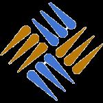 Logo_Universidad-Francisco-de-Vitoria_dian-hasan-branding_ES-2
