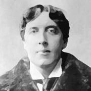 Oscar-Wilde_IE-1