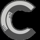 Letter-C_design-by-Michelle Villasenor_US-1