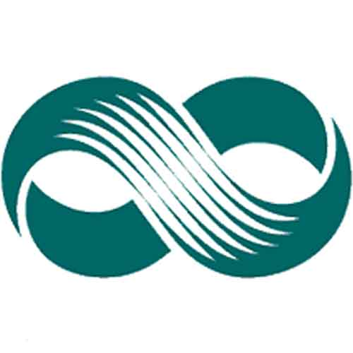 Aurora+health+care+logo