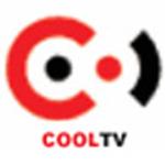 Logo_CoolTV_www.cooltv.hu_dian-hasan-branding_HU-10