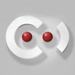 Logo_CoolTV_www.cooltv.hu_dian-hasan-branding_HU-11