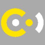 Logo_CoolTV_www.cooltv.hu_dian-hasan-branding_HU-12