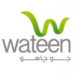 Logo_Wateen-Broadband_dian-hasan-branding_PK-2