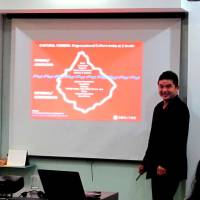DDI-Brand-ID-Discovery-Workshop_Wed-Mar-14_27X