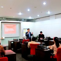 DDI-Brand-ID-Discovery-Workshop_Wed-Mar-23X