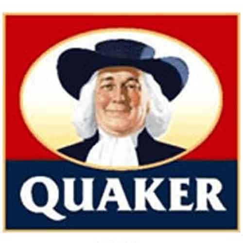 Quaker Logo | www.pixshark.com - Images Galleries With A Bite! Quaker Chewy Logo