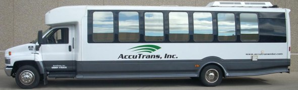 Logo_AccuTrans-Limo-&-Executive-Vehicle-Svcs_dian-hasan-branding_IT-10