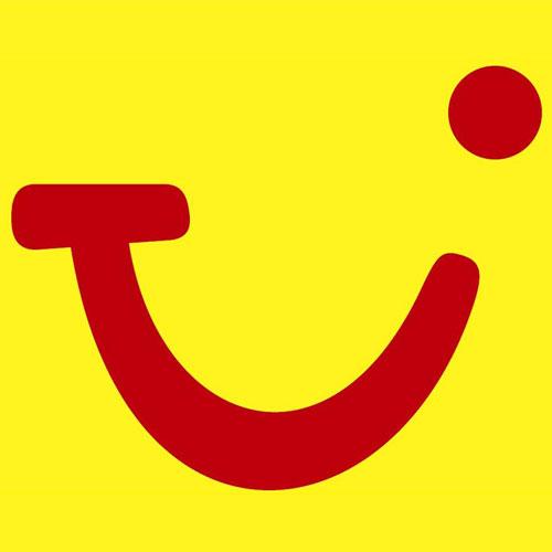 Logo Amp Corporate Identity Smiley Faces Galore Ideas