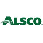 Logo_Alsco_dian-hasan-branding_SD-CA-US-1