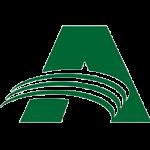 Logo_Alsco_dian-hasan-branding_SD-CA-US-2