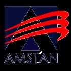 Logo_AMSTAN_dian-hasan-branding_1