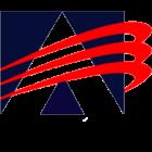 Logo_AMSTAN_dian-hasan-branding_2