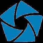 Logo_Bank-Kesejahteraan_dian-hasan-branding_ID-10