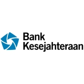 Logo_Bank-Kesejahteraan_dian-hasan-branding_ID-11
