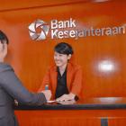 Logo_Bank-Kesejahteraan_dian-hasan-branding_ID-12
