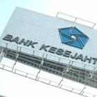 Logo_Bank-Kesejahteraan_dian-hasan-branding_ID-9