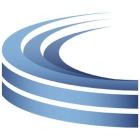 Logo_CeMAT-Int'l-Forum_www.cemat_DE-3
