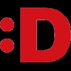 Logo_City-of-Düsseldorf_REBRANDING_dian-hasan-branding_DE-1