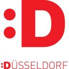 Logo_City-of-Düsseldorf_REBRANDING_dian-hasan-branding_DE-2
