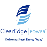 Logo_ClearEdge-Power_dian-hasan-branding_US-1