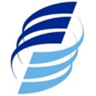 Logo_ClearEdge-Power_dian-hasan-branding_US-2