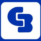 Logo_Coldwell-Banker-Realtor_dian-hasan-branding_US-11