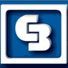 Logo_Coldwell-Banker-Realtor_dian-hasan-branding_US-12