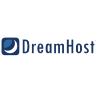 Logo_DreamHost_dian-hasan-branding_1
