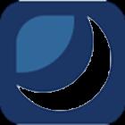 Logo_DreamHost_dian-hasan-branding_2