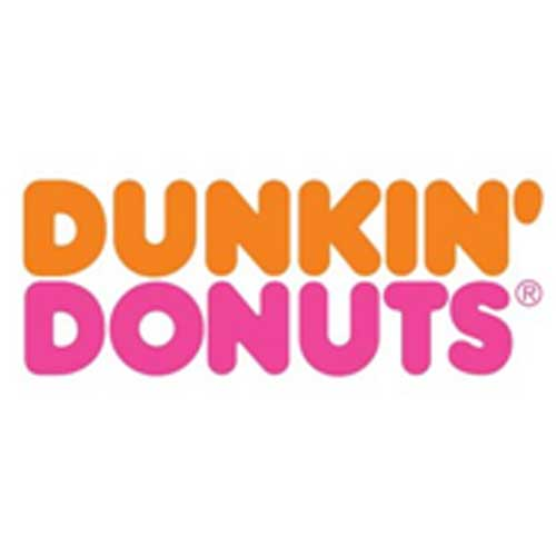 the role and meaning of dunkin donuts essay View and download dunkin donuts essays examples also discover topics, titles, outlines, thesis statements, and conclusions for your dunkin donuts essay.