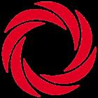 Logo_Firbimatic-Commercial-Washing-Machines_dian-hasan-branding_2