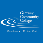 Logo_Gateway-Community-College_dian-hasan-branding_US-10