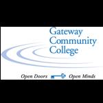 Logo_Gateway-Community-College_dian-hasan-branding_US-12