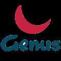 Logo_Genus_dian-hasan-branding_1