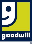 Logo_Goodwill-Charities_dian-hasan-branding_US-1