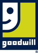 Logo_Goodwill-Charities_dian-hasan-branding_US-1