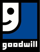 Logo_Goodwill-Charities_dian-hasan-branding_US-2
