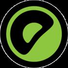 Logo_Greenplum_dian-hasan-branding_US-1