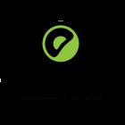 Logo_Greenplum_dian-hasan-branding_US-2