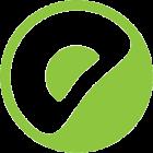 Logo_Greenplum_dian-hasan-branding_US-4