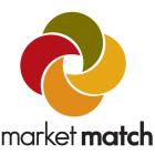 Logo_Market-Match_hosted-p0.vresp.com_205813_57d110b21b_ARCHIVE_dian-hasan-branding_US-1