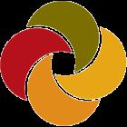 Logo_Market-Match_hosted-p0.vresp.com_205813_57d110b21b_ARCHIVE_dian-hasan-branding_US-2