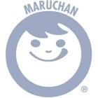 Logo_Maruchan-Ramen_dian-hasan-branding_JP-10