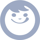 Logo_Maruchan-Ramen_dian-hasan-branding_JP-10A