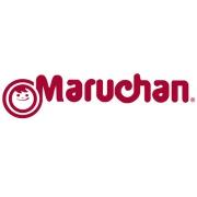 Logo_Maruchan-Ramen_dian-hasan-branding_JP-11
