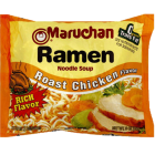 Logo_Maruchan-Ramen_dian-hasan-branding_JP-12