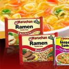 Logo_Maruchan-Ramen_dian-hasan-branding_JP-13